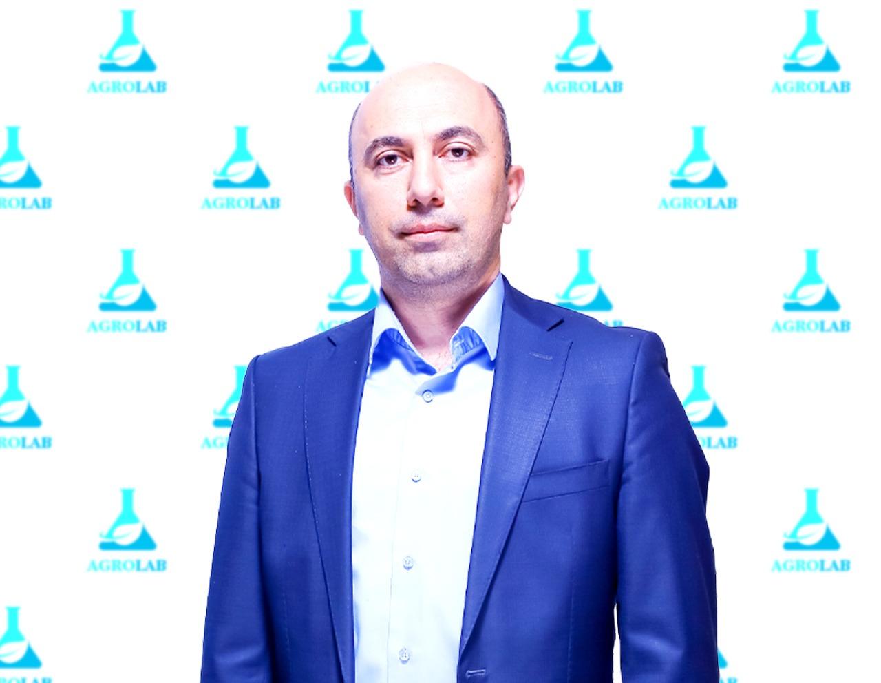 Anar Qədirov