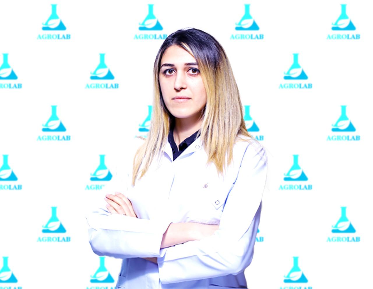 Aytən Zeynalova