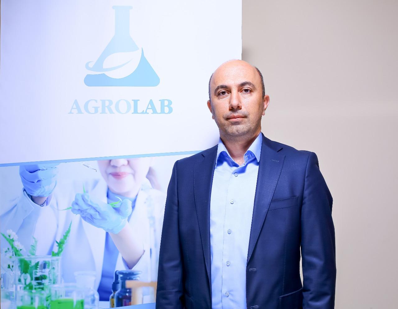 Anar Gadirov